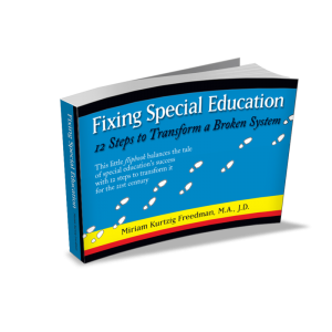 FixingSpecialEd-Booksq
