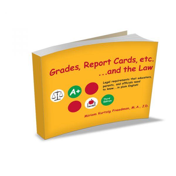 Grades-BookSQ